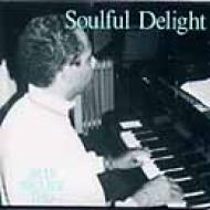 Soulful Delight
