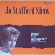 Jo Stafford Show