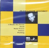 Works For Flute & .ens, Etc.daroux(Fl)m.foster(Cond)ens.l'itineraire