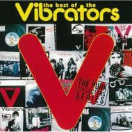 Best Of The Vibrators