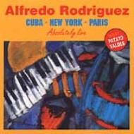 Cuba Newyork Paris
