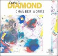 Chamber Works: