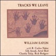 Tracks We Leave