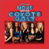More Coyote Ugly -Soundtrack
