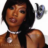 Brandy / Full Moon
