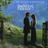 Princess Bride -Remaster