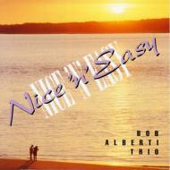 Nice N Easy