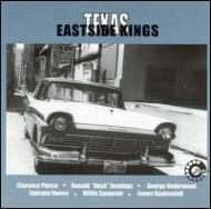 Texas East Side Kings