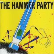 Hammer Party