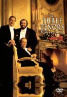 3大テノールのクリスマス〜クリスマス・イン・ウィーン1999