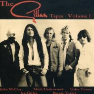 Gillan Tapes Vol.1