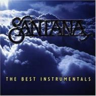 Best Instrumentals