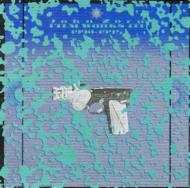 Filmworks 3 1990-1995