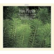管弦楽協奏曲集(136/80/135/45/79) W.A.アルベルト/ミュンヘン・フィルハーモニー
