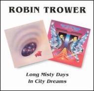 Long Misty Days / In City Dreams