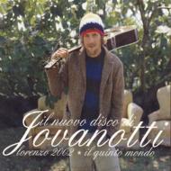 Lorenzo 2002 -Il Quinto Mondo