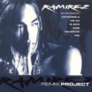 Ramirez Remix Project