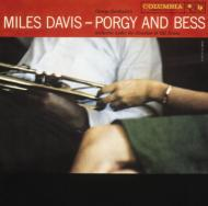 Porgy And Bess -Remaster
