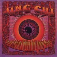Jing Chi
