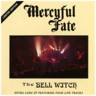 Bell Witch Ep