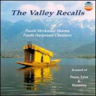 Valley Recalls -Volume 1