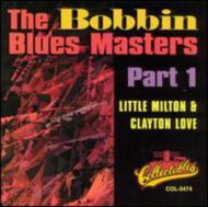 Bobbin Blues Masters 1