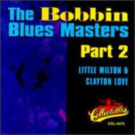 Bobbin Blues Masters 2