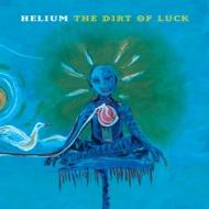 Dirt Of Luck