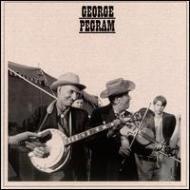 George Pegram
