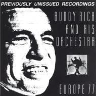 Europe 77