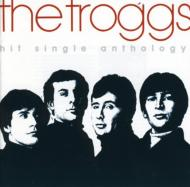 Hits Single Anthology