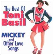 Micky And Other Love Songs -Best