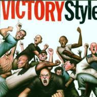 ローチケHMVVarious/Victory Style