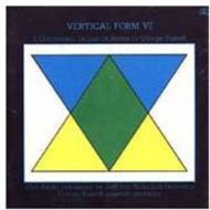 Vertual Form Vi