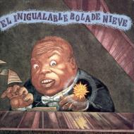 El Ingualable