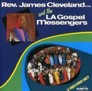 With La Gospel Messengers