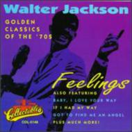 Feelings-golden Classics Edition