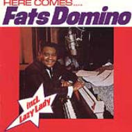 Here Comes Fats Domino