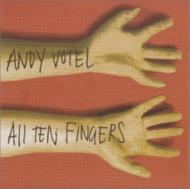 All Ten Fingers