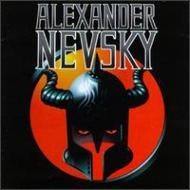 Alexander Nevsky: Temirkanov / St.petersburg.po