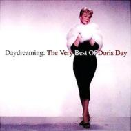Daydreaming -Very Best Of