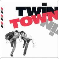 Twin Town -Soundtrack
