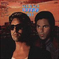 Miami Vice 3 -Soundtrack