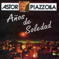 Anos De Soledad