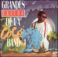 Grandes Exitos Vol.2