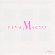 Viva Mariya