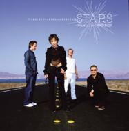 Stars -The Best Of 1992-2002