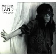 Land (1975-2002)Greatest Hits