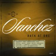 Best Of -Back At One