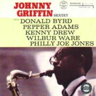 Johnny Griffin Sextet
